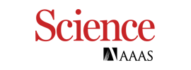 American Association for the Advancement of Science (AAAS) - Science