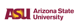 Arizona State University - School for Engineering of Matter, Transport and Energy