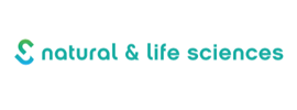 Natural & Life Science Publishers (NLS Publishers)