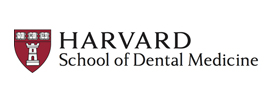 Harvard University - Harvard School of Dental Medicine