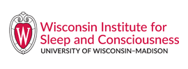 University of Wisconsin-Madison - Wisconsin Institute for Sleep and Consciousness
