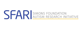 The Simons Foundation Autism Research Initiative (SFARI)