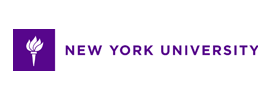 NYU Office of the Dean for Science