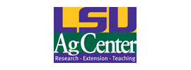 Louisiana State University - Agricultural Center