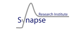 Synapse Research Institute