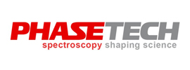 PhaseTech Spectroscopy, Inc.
