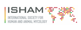 The International Society for Human and Animal Mycology (ISHAM)