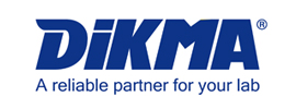 Dikma Technologies Inc.