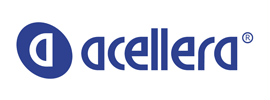 Acellera Labs