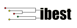 University of Idaho - Institute for Bioinformatics and Evolutionary Studies (IBEST)