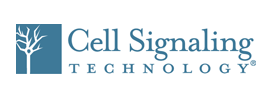 Cell Signaling Technology, Inc.
