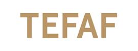 The European Fine Art Fair (TEFAF)