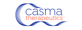 Casma Therapeutics, Inc.