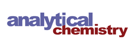 American Chemical Society - Analytical Chemistry