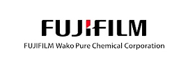 FUJIFILM Wako Pure Chemical Corporation