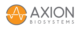 Axion BioSystems