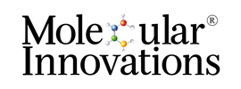 Molecular Innovations, Inc.