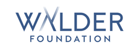 Walder Foundation