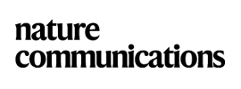 Nature Communications