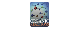 Organic Reactions, Inc.