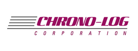 Chrono-Log Corporation