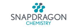 Snapdragon Chemistry, Inc.