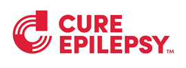 Citizens United for Research in Epilepsy (CURE)