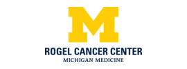 University of Michigan - Rogel Cancer Center