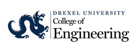 Drexel University - College of Engineering