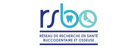 Network for Oral and Bone Health Research (RSBO)