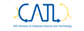 American Chemical Society (ACS) - Division of Catalysis Science and Technology