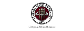 Florida State University - College of Arts and Sciences