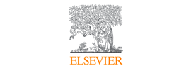 Elsevier - Current Research in Insect Science