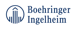 NIppon Boehringer Ingelheim Co., Ltd.