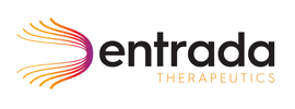 Entrada Therapeutics