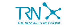 TRN - The Research Network Ltd
