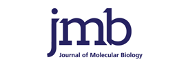 Elsevier - Journal of Molecular Biology