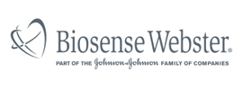 Johnson & Johnson - Biosense Webster, Inc.