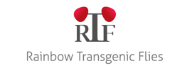 Rainbow Transgenic Flies, Inc.