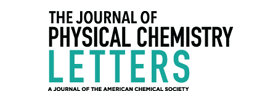 American Chemical Society - Journal of Physical Chemistry Letters