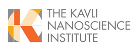 The Kavli Nanoscience Institute at the California Institute of Technology