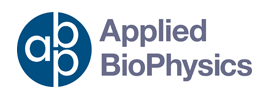Applied BioPhysics