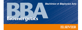 Elsevier - BBA Bioenergetics