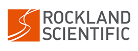 Rockland Scientific International Inc.