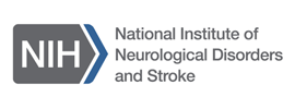 National Institutes of Health - National Institute of Neurological Disorders and Stroke