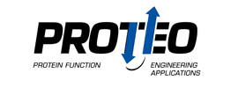 PROTEO - The Quebec Network for Research on Protein Function, Engineering, and Applications