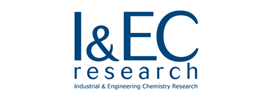 American Chemical Society - Industrial & Engineering Chemistry Research