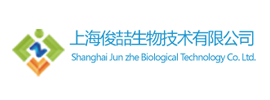 Shanghai Jun Zhe Biological Technology Co. Ltd.