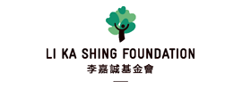 Li Ka Shing Foundation Limited