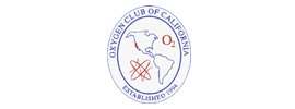 The Oxygen Club of California